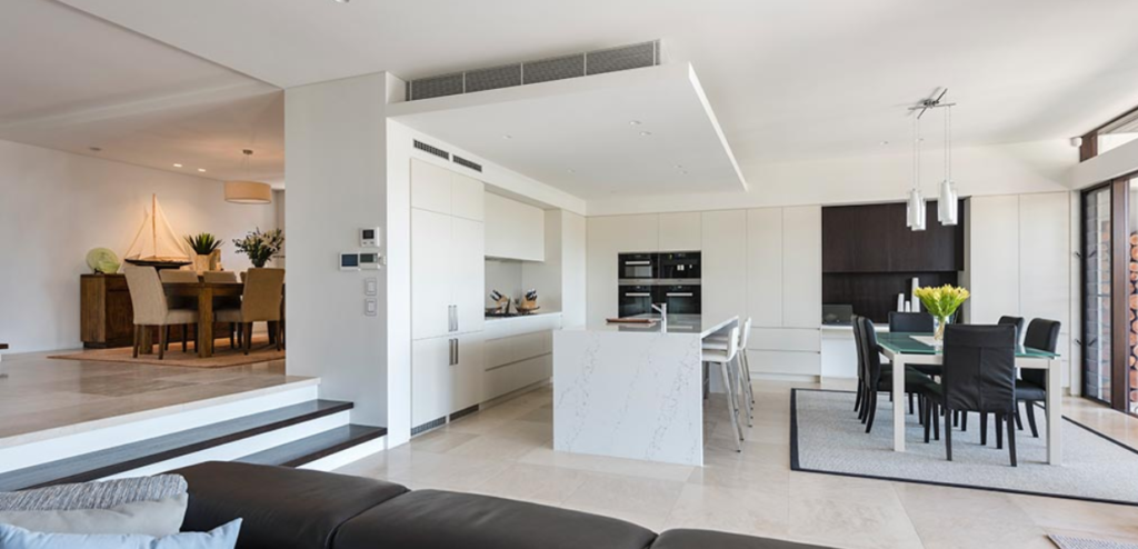 Carty homes is celebrating 30 years building and renovating Sydney's Finest Homes / Carty Homes