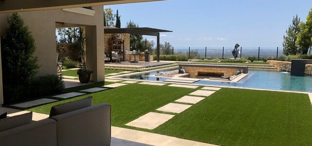 Outdoor Renovation Ideas to Get Ready for Summer / Carty Homes
